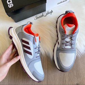 NWT Adidas Response Trail X Women's Shoes